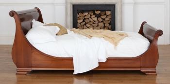 Melyik a legjobb matrac?