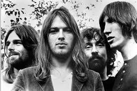 Bélyegeket adott ki az ötvenéves Pink Floyd tiszteletére a brit királyi posta