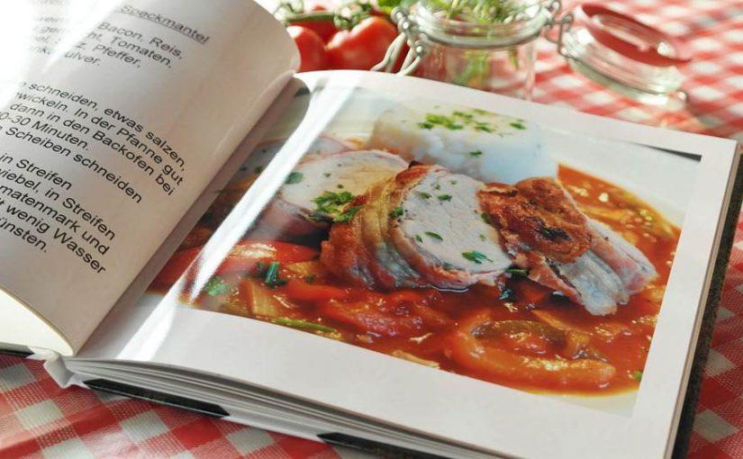 500 olasz étel egyenesen Itáliából